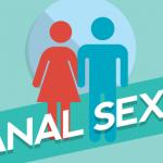 Zo Begin Je Veilig en Pijnloos met Anale Seks