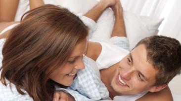 Sex Tips voor Beginners en gevorderden