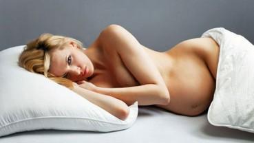 De beste seks standjes om zwanger te raken