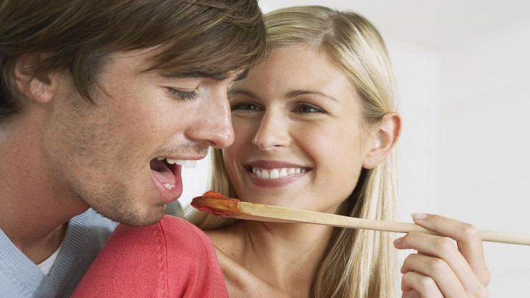 15 knotsgekke, originele dating tips!