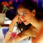 3 oorzaken waarom een vrouw versieren mislukt