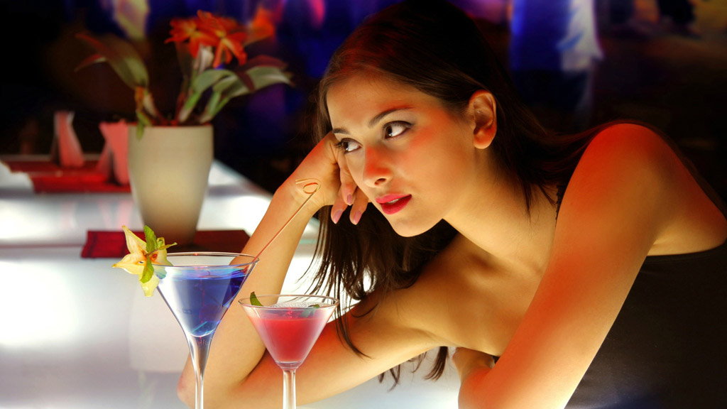 3 oorzaken waarom een vrouw versieren mislukt - Vrijen doe je zo!