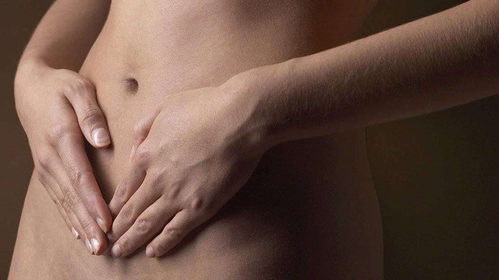 Alle feiten over de menstruatie - Vrijen doe je zo!