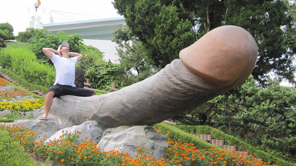 De gemiddelde lengte van een erectie - Vrijen doe je zo!