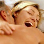 Review: Betere Erectie met de LibidoPil