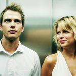 Hoe Versier Je een Man? 7 Krachtige & Effectieve Tips