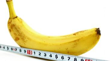 4 Top Manieren om Je Penis te Vergroten