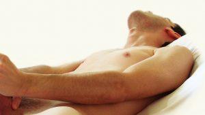 Seks met jezelf: hoe moet je jezelf aftrekken - Vrijen doe je zo!