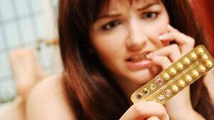 Voorbehoedsmiddelen voor de vrouw - Vrijen doe je zo!