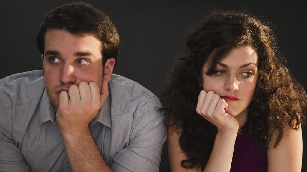verschil tussen praten en daten