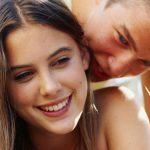 De beste seks standjes voor orale seks