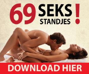 datingsite 60 Apeldoorn