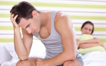 10 Tips om Impotentie Snel de Baas te Zijn + 10 Oorzaken