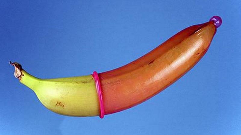 Condooms Vergeleken: De 5 Beste Condooms Op een Rijtje