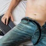 Wat Is Edging, Waarom het Schadelijk Is & 3 Redenen om te Stoppen met Porno