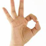 Erectieproblemen door Jelking/Jelqing? Oorzaak + 5 Oplossingen