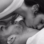 7 Meest Opwindende Erogene Zones Van de Man