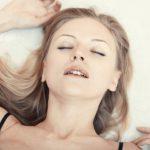 Wat Is de Clitoris en Hoe Geef Je Haar een Clitoraal Orgasme?