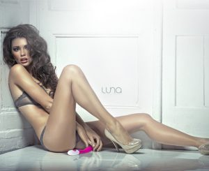 luna-vibo-september-hoofd