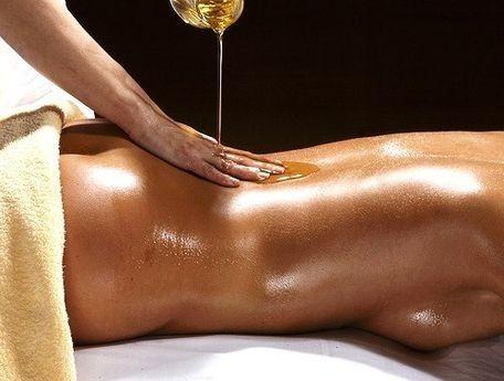 Zo Geef Je een Heerlijke Erotische Massage: 5 Gouden Tips