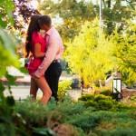 Seks in het Openbaar: De 10 Beste Plaatsen voor Buitenseks!