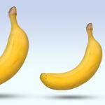 Grotere Penis? 5 Tips voor Snelle en Werkende Penisvergroting