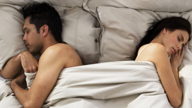 4 Valkuilen voor een Saai Seksleven + 5 Spannende Seks Tips