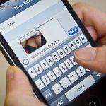Beter Worden in Sexting? Lees Hier 10 Tips Voor Sexting!