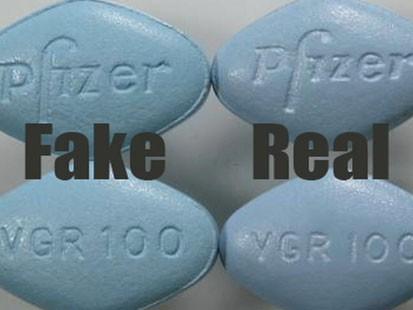 Is Viagra Kopen / Bestellen Gevaarlijk? Ontdek 5 Nadelen